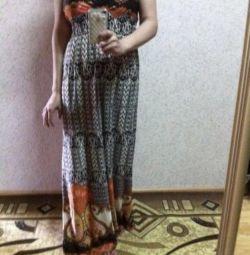 Elbise 46,48 boyutu