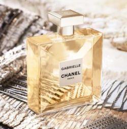 Kadın Parfümleri