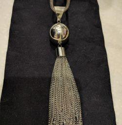 Ожерелье Hallhuber