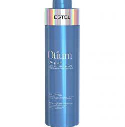 Șampon 1 litru
