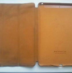 Θήκη για iPad Air / Air2