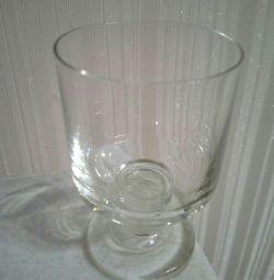Shot glass BSZ