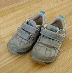 Sneakers 24R