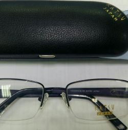Sunglasses for men KATSU