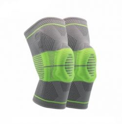 KNEE TAPE FOR FIXING AND PROTECTING THE JOINT