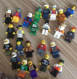 Küçük Lego