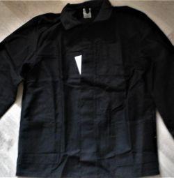 Overalls - men's suit x /