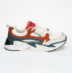 Men's sneakers new 35-45