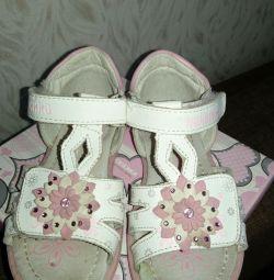 Sandale r-r25