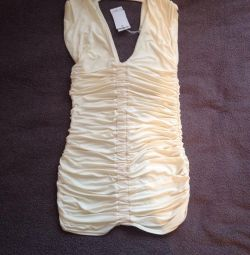 Elbise yeni marka