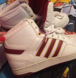 New sneakers Adidas original