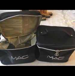 Make-up bag MAC