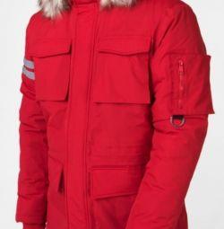 Нова куртка ONLY & SONS рр46-52