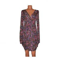 La Redoute плаття Розмір 48-50