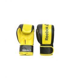 Boxing gloves Reebok