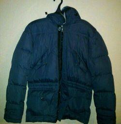 Куртка мужская новая Savage р-р L