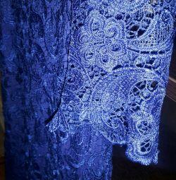 Dress, р.48-50