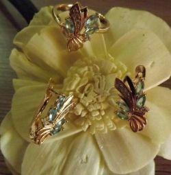 Κοσμήματα dubai χρυσό