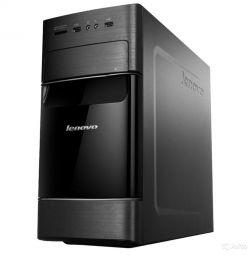 Lenovo sistem birimi