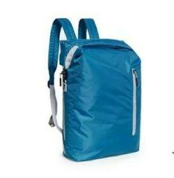 Рюкзак-сумка Xiaomi 90Fun Blue
