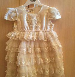 Κομψό φόρεμα 86τ.