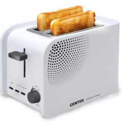 Toaster CENTEK CT-1427