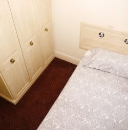 CHEAP SINGLE ROOM 400£ pm