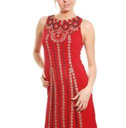 Rochie de îmbrăcăminte Etincelle Couture Exclusive, Franța