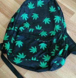 Backpack / Bags