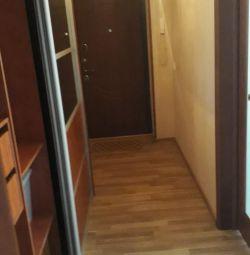 Διαμέρισμα, 2 δωμάτια, 56μ²