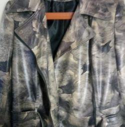 Jacket 44-46 size