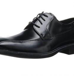 Pantofi Calvin Klein