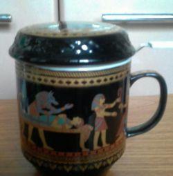 Cafea de cafea