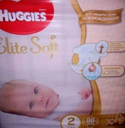 Diapers 2,3,5,6