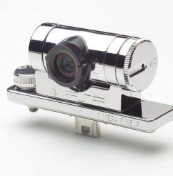 PSP Камера Go! Cam