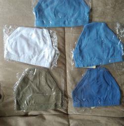 Briefs for a boy 122-128 cm