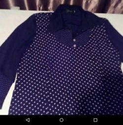 Μπλούζα p 54-56