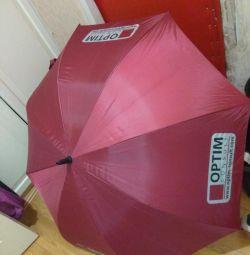 umbrelă