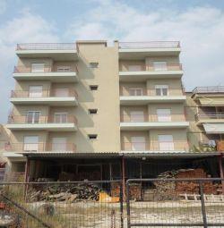 Α 1st floor apartment (A3) of a total surface of