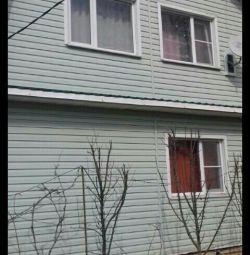 House, 103 m²