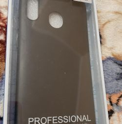 Husa Samsung Galaxy a30