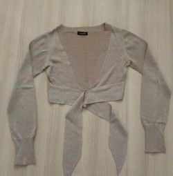 Blouse for 10-12 years