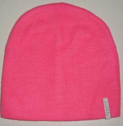 Καπέλο Termit demi-εποχή