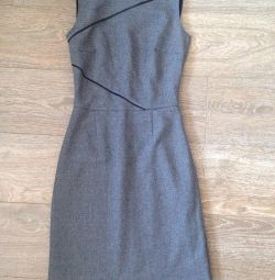 Dress love republic p 40-42, the condition is excellent