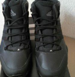 Pantofi Adis 42