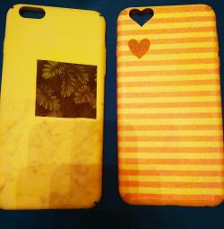 IPhone 6+ cases