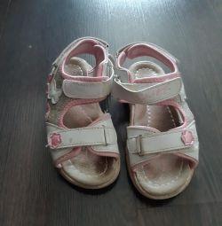 Sandale r. 29
