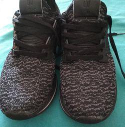 Sneakers 42r