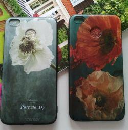 Чохол для Xiaomi Redmi 4X