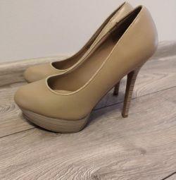 Shoes 36